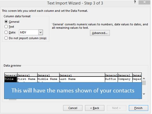 ExcelImport5_importwizard3