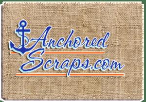 AnchoredScraps.com