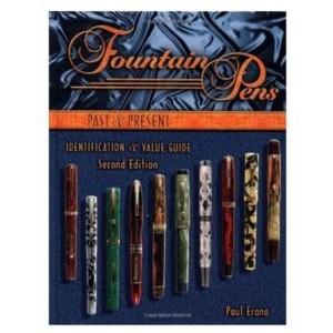 FountainPensBookSquare