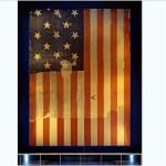 Star_Spangled_Banner_Flag_Square