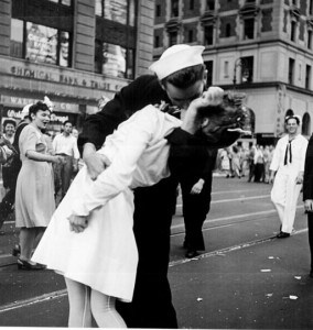 512px-Kissing_the_War_Goodbye