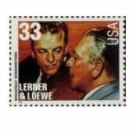 Remembering Lerner & Loewe
