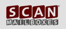 ScanMailboxesLogo