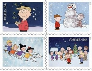 charliebrown2015newstamps