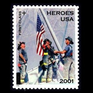 heroes stamp911_square