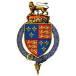 Henry V & 600th Anniversary Battle of Agincourt