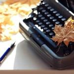 The art of typewriting (book)