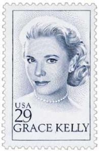USA-2749_grace_kelly_stamp