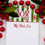 Image Planning now for next year - Christmas Stationery