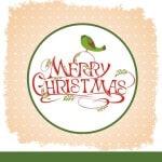 Paul Harvey Christmas Day Broadcast of 1965