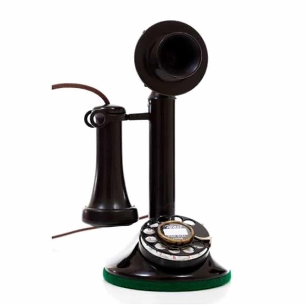 Alexander Graham Bell Letters