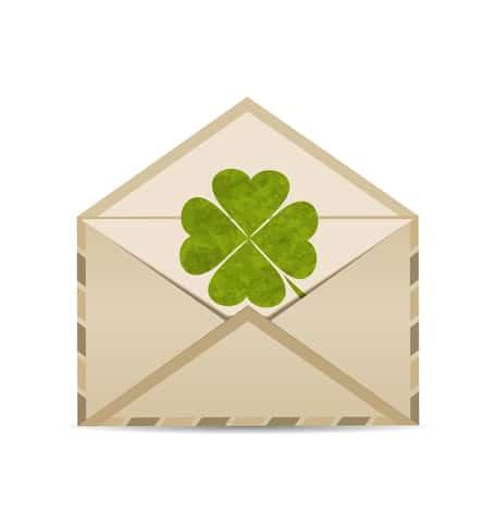Saint Patrick Letter to Coroticus