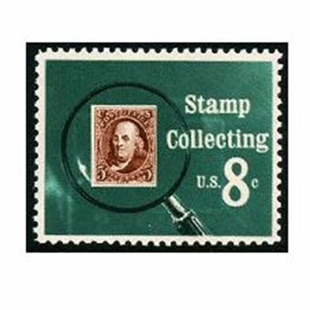 American Philatelic Society Membership