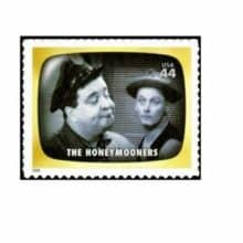 The Honeymooners Letter to the Boss