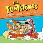 Flintstones Mailman Episode