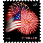 Flag Day 2016 with Francis Scott Key Letter