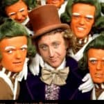 Remembering Gene Wilder & Pure Imagination