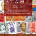 Put A Stamp On It Herman Herst Jr book