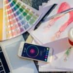 CRONZY Pen Indiegogo Crowdfunding Project