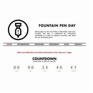 FountainPenDayCountdown2016_square