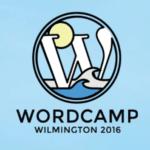 Christmas Sweggings & WordCamp Speaking