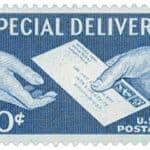 Thank a Mailman Day 2017