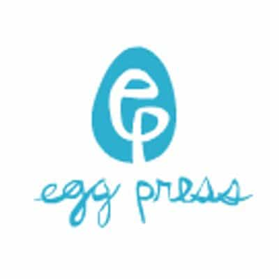 Exploring Egg Press Social Preparedness Kit Stationery