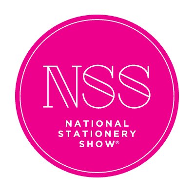 National Stationery Show 2018 – #PutAStampOnIt