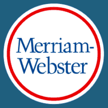 Miriam-Webster Philately Stamp Collecting Definition