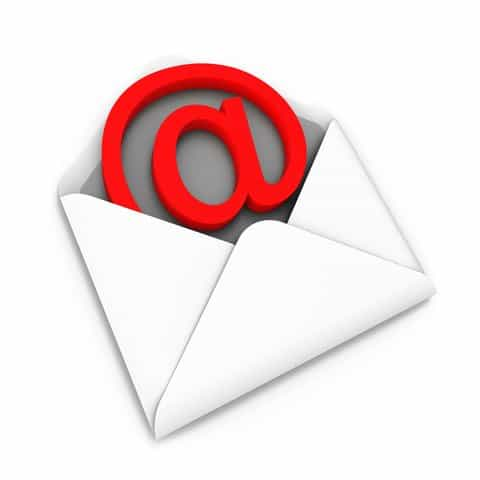Leveraging Email Scheduling Ahead Birthday Greetings