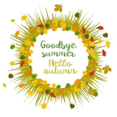 September 2017 AnchoredScraps Daily Blog Recap