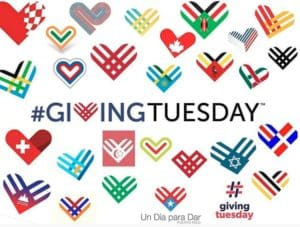 GivingTuesday2017Image