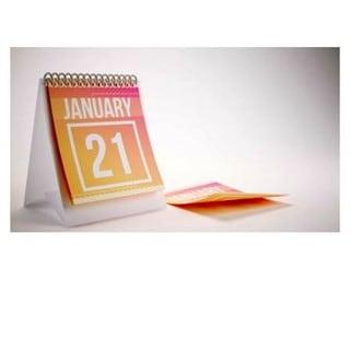 USPS Stamp Rate Increase Begins January 21, 2018