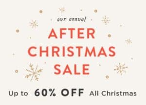 after christmas stationery sales anchoredscraps com
