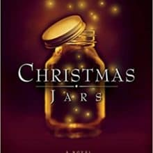 Inspiring Christmas Jars novella by Jason Wright