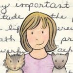 Letters & Journals Blog