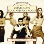 Cleveland's Rock and Roll Roots Postcard Book