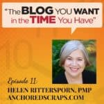 My First Guest Podcast Appearance on WordPress Blogging