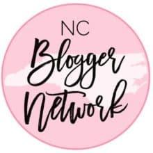 NC Blogger Network: Meet Helen