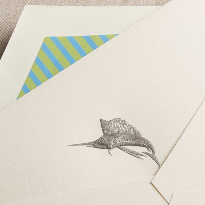 Crane Stationery Online Sale