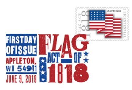 Flag Day 2018