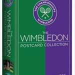 Wimbledon Postcard Collection
