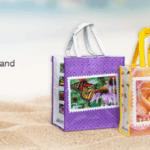 USPS Online Store End of Summer Sale Underway