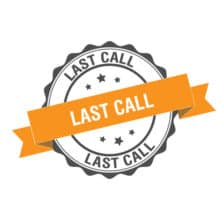 Last Call USPS Stamps Withdrawing September 30th