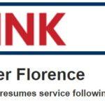 USPS LINK: Carolinas Postal Service Recovering