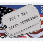 https://www.mysticstamp.com/Products/United-States/2966/USA/#