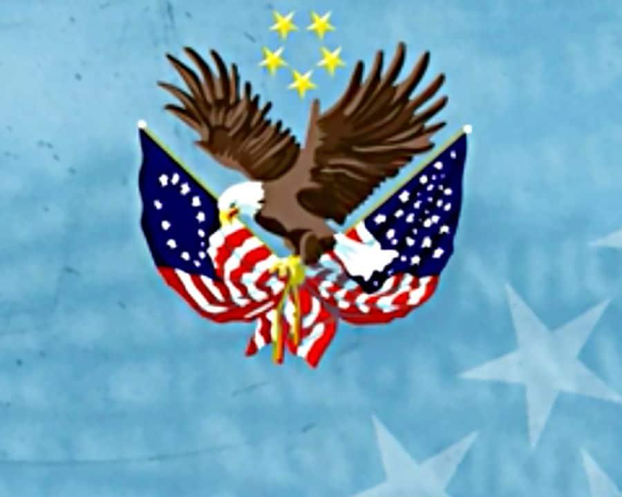 American Greetings Free Veterans Day eCards