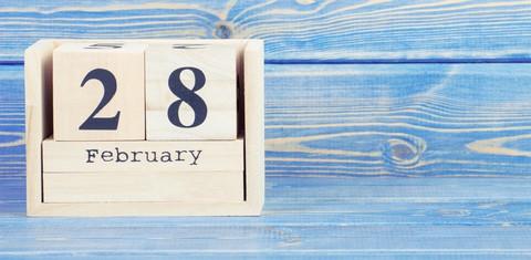 New USPS Stamp Announcements & AnchoredScraps February 2019 Daily Blog Recap