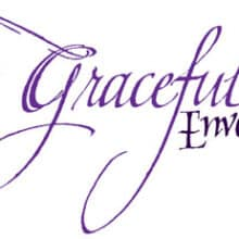 2019 Graceful Envelope Contest Call for Entries Deadline March 25th