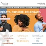 NOTED The Greeting Card Expo! May 18-20, 2019
